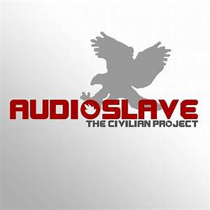 ØØgie ൩' ൬etal: Audioslave - Discografia
