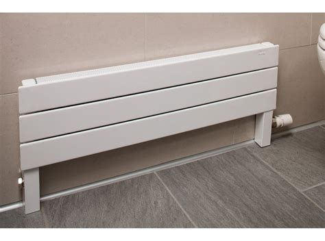 Runtal Jet X by Runtal Radiators Available In Canada Ward Heating
