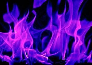 blue-fire-flames-background-1278x900.jpg (1278×900 ...