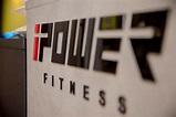 i-Power Fitness - Home | Facebook