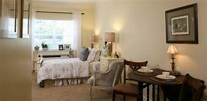 Assisted Living Model Photos Dogwood Forest