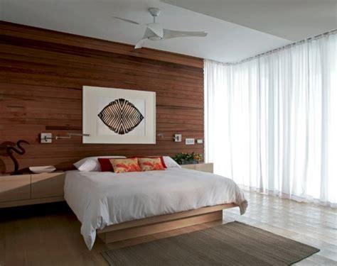 Download Modern Bedroom Wallpaper Gallery