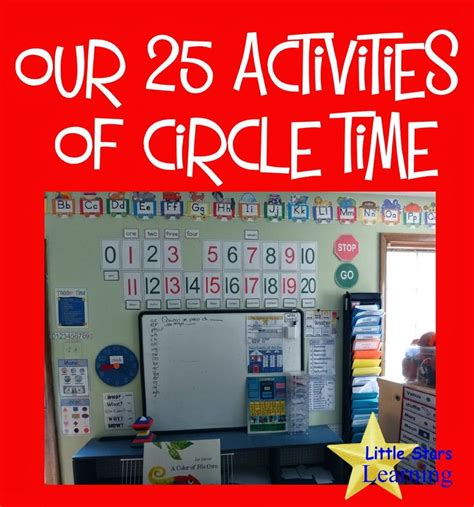 circle time games for preschoolers 17 best images about whole activities preschool on 879