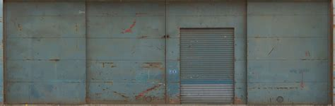 doorsmetalbig  background texture metal door