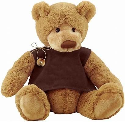 Teddy Bear Transparent
