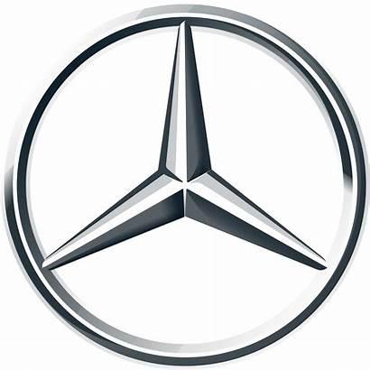 Mercedes Benz Logos Svg