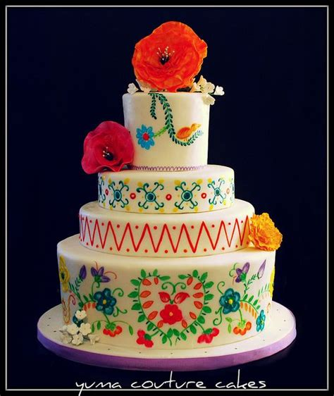 Permalink to Birthday Cakes Yuma Az