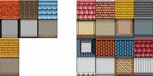 Rpg maker vx modernrtp tilea3 by painhurt on deviantart for Floor game maker