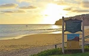Emerald Bay Beach Laguna Beach Ca California Beaches
