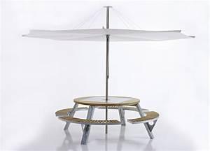 Sonnenschirm 350 Cm : inumbra sonnenschirm 350 cm sonnenschirm wei by extremis made in design ~ Buech-reservation.com Haus und Dekorationen