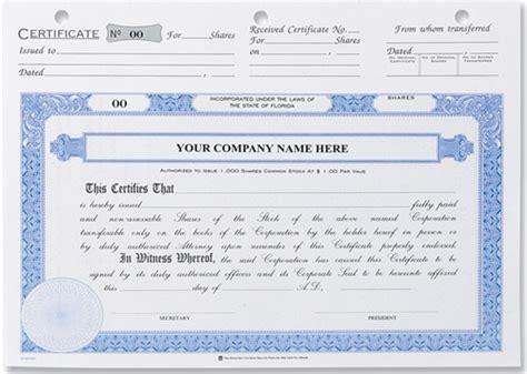 llc membership certificate template stock certificates membership certificates