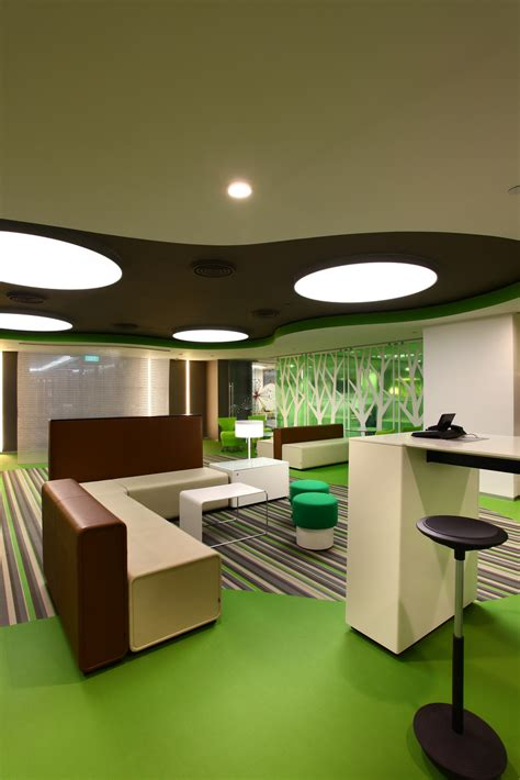 boston consulting group gurgaon offices office snapshots