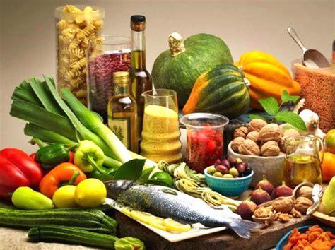 Resultado de imagen de imagenes de dieta mediterranea