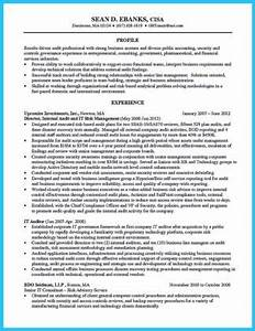 Example Of Resume For College Application Making A Concise Credential Audit Resume How To Write A