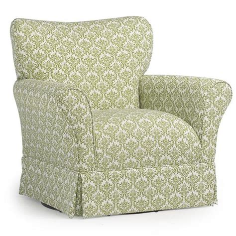 best chairs nursery glider upholstered sle neutral