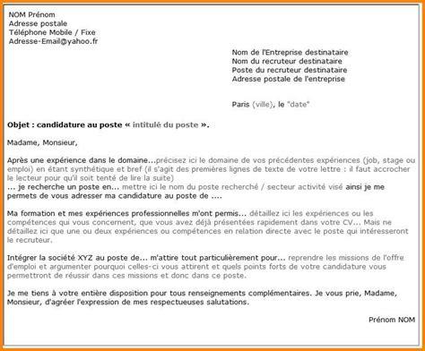 54 élégant lettre motivation franc macon. #11+exemple de lettre de motivation pour stage   Modele CV