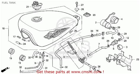 1998 vlx 600 shadow wiring diagram 34 wiring diagram