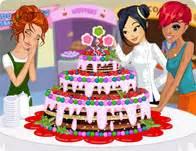 cake games   cake games  kids  girls