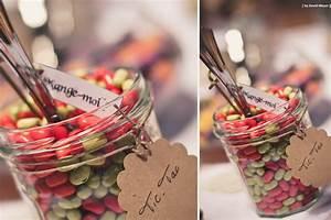 Bar A Bonbon Mariage : candy bar mariage et douceurs le candy bar ~ Melissatoandfro.com Idées de Décoration