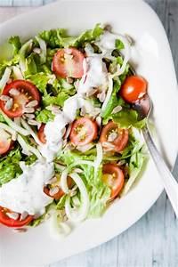 Salat Mit Zucchini : schneller salat mit zucchini wenn die zucchinischwemme ~ Lizthompson.info Haus und Dekorationen