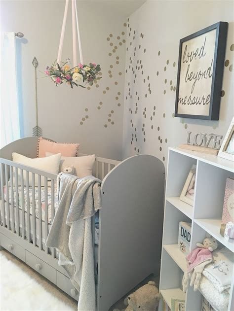 Baby Nursery Themes Ideas Thenurseries