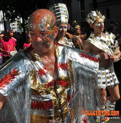 carnival of cultures berlin culture festival 7 10 june 2019