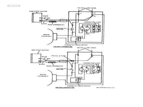 wiring diagram ge motor general electric motor wiring diagram wiring