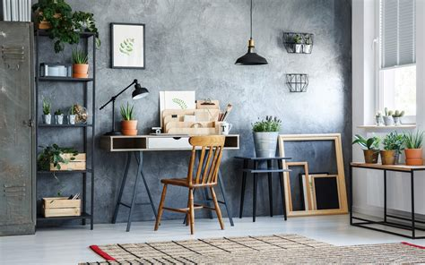 Shutterstock UK: Zoom Virtual Backgrounds During Social ...
