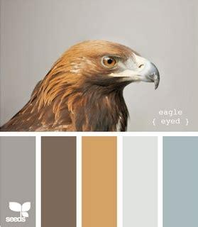 paint color ideas paint my world gray
