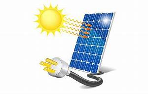 Stromspeicher Für Solaranlagen : stromspeicher f r pv kosten f rderung und hersteller ~ Kayakingforconservation.com Haus und Dekorationen
