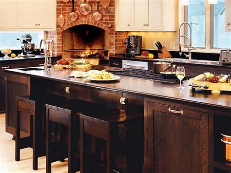 kitchen island range gl kitchen island with range kitchen island oven