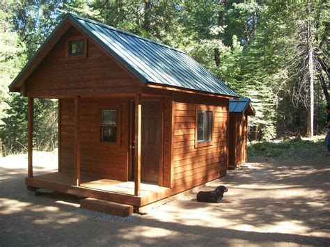 cgrounds with cabins cing cabin kits small cing cabins cabin