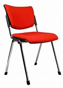 Kunststoff Stühle Stapelbar : gepolsterte stapelst hle sitz und r cken aus kunststoff st hle mit stapelf hrung objektst hle ~ Indierocktalk.com Haus und Dekorationen