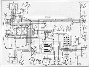 2003 Bmw 330 I Wiring Diagram