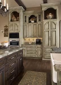Tuscan, Kitchen, Design, Ideas, 110, U2013, Home, And, Apartment, Ideas