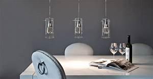 Luminaire Cuisine : lampe de cuisine ambiance cosy westwing ~ Melissatoandfro.com Idées de Décoration