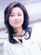 袁潔瑩的寫真照片 第48張/共58張【圖片網】