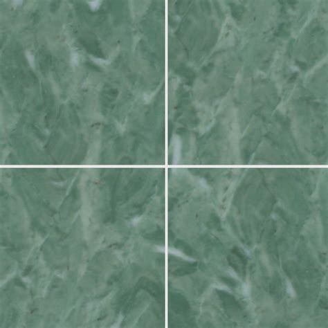 green marble floor tile venice green marble floor tile texture seamless 14443