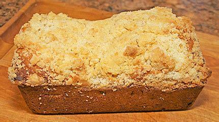 kuchen design kuchen coffee cake loaf lynch