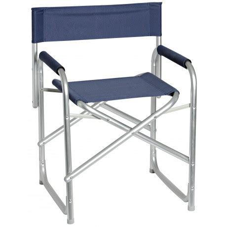 siege cing pliant accessoires bateaux cing car siège fauteuil pliant