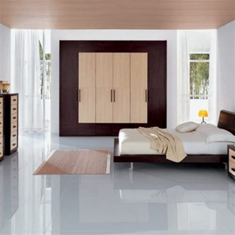 Simple Bedroom Decorating Ideas  Let's Spice Up Bedrooms