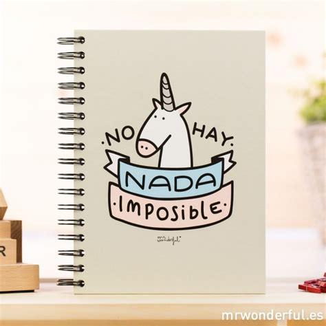 ¡Wiiii hoy es el Día del Unicornio y para celebrarlo te