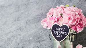Mother Day Mother S Day Gift Ideas Fortune