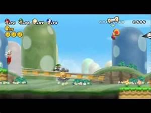 Super Smash Bros Round Robin Tournament Doovi