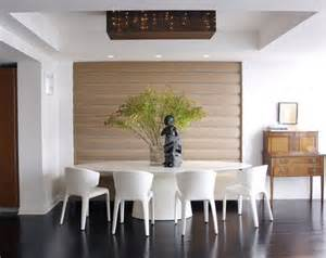 Banquette Moderne by Hobby Upholstered An Entire Wall To Create A Custom