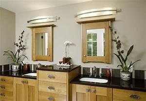 20, Bathroom, Vanity, Lighting, Designs, Ideas