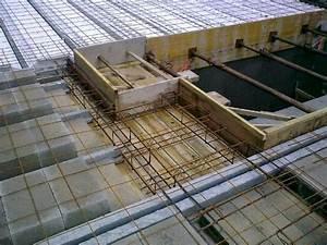 maconnerie de pasqualin renovation maisons anciennes With site pour plan maison 12 dalles et planchers de verre