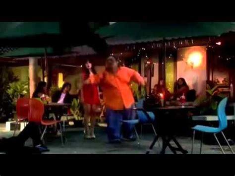Nikita Mirzani Drakula Cinta Youtube
