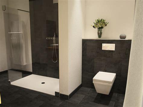 badezimmer modern beige grau badezimmer modern grau duschbad modern badezimmer sonstige stappenbeck gmbh
