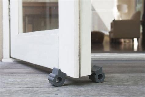 doors stoppers door stopper rubber door stoppers